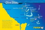 g-dive-site-map